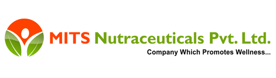Mits Nutraceuticals